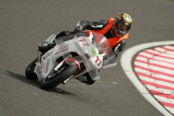 © Octane Photographic Ltd. Wirral 100, 28th April 2012. Formula 600, F600 Steelframed and Supertwins – Heat 1, Qualifying Race. Digital ref : 0306cb1d4949