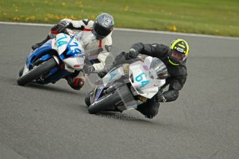 © Octane Photographic Ltd. Wirral 100, 28th April 2012. Formula 600, F600 Steelframed and Supertwins – Heat 1, Qualifying Race. Digital ref : 0306cb1d4965