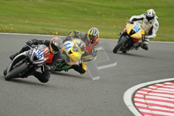 © Octane Photographic Ltd. Wirral 100, 28th April 2012. Formula 600, F600 Steelframed and Supertwins – Heat 1, Qualifying Race. Digital ref : 0306cb1d4985