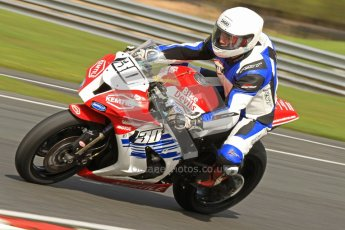© Octane Photographic Ltd. Wirral 100, 28th April 2012. Formula 600, F600 Steelframed and Supertwins – Heat 1, Free Practice. Digital ref : 0306cb7d8621