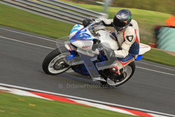© Octane Photographic Ltd. Wirral 100, 28th April 2012. Formula 600, F600 Steelframed and Supertwins – Heat 1, Free Practice. Digital ref : 0306cb7d8636