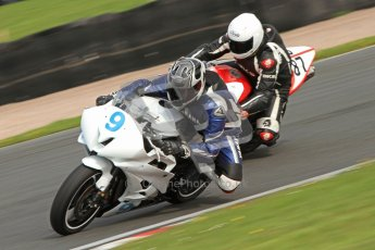 © Octane Photographic Ltd. Wirral 100, 28th April 2012. Formula 600, F600 Steelframed and Supertwins – Heat 1, Free Practice. Digital ref : 0306cb7d8661