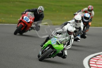 © Octane Photographic Ltd. Wirral 100, 28th April 2012. Formula 600, F600 Steelframed and Supertwins – Heat 2, Qualifying race. Digital ref : 0307cb1d5001
