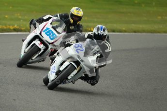 © Octane Photographic Ltd. Wirral 100, 28th April 2012. Formula 600, F600 Steelframed and Supertwins – Heat 2, Qualifying race. Digital ref : 0307cb1d5040