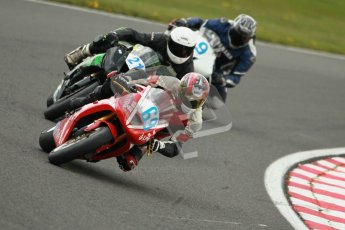 © Octane Photographic Ltd. Wirral 100, 28th April 2012. Formula 600, F600 Steelframed and Supertwins – Heat 2, Qualifying race. Digital ref : 0307cb1d5075