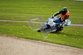 © Octane Photographic Ltd. Wirral 100, 28th April 2012. Formula 600, F600 Steelframed and Supertwins – Heat 2, Qualifying race, Jonathan Hulme - 600 Suzuki. Digital ref : 0307cb1d5090