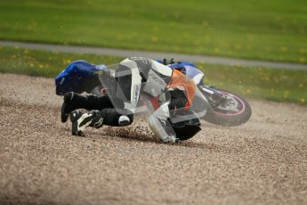 © Octane Photographic Ltd. Wirral 100, 28th April 2012. Formula 600, F600 Steelframed and Supertwins – Heat 2, Qualifying race, Jonathan Hulme - 600 Suzuki. Digital ref : 0307cb1d5104