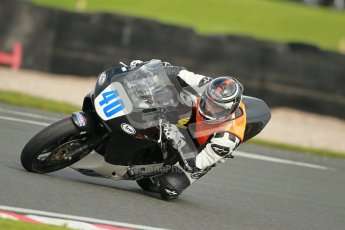 © Octane Photographic Ltd. Wirral 100, 28th April 2012. Powerbikes. Free practice. Digital ref : 0305cb1d3985