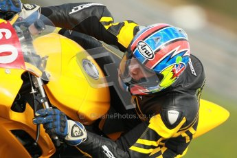 © Octane Photographic Ltd. Wirral 100, 28th April 2012. Powerbikes. Free practice. Digital ref : 0305cb1d3989