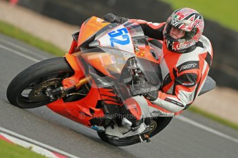 © Octane Photographic Ltd. Wirral 100, 28th April 2012. Powerbikes. Free practice. Digital ref : 0305cb1d3992