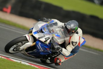© Octane Photographic Ltd. Wirral 100, 28th April 2012. Powerbikes. Free practice. Digital ref : 0305cb1d4009