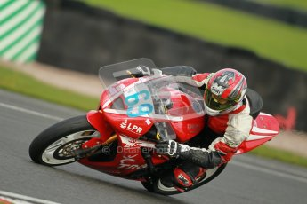 © Octane Photographic Ltd. Wirral 100, 28th April 2012. Powerbikes. Free practice. Digital ref : 0305cb1d4020