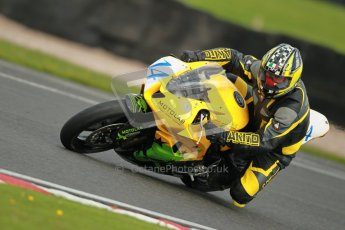 © Octane Photographic Ltd. Wirral 100, 28th April 2012. Powerbikes. Free practice. Digital ref : 0305cb1d4021