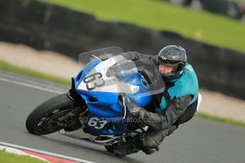 © Octane Photographic Ltd. Wirral 100, 28th April 2012. Powerbikes. Free practice. Digital ref : 0305cb1d4026