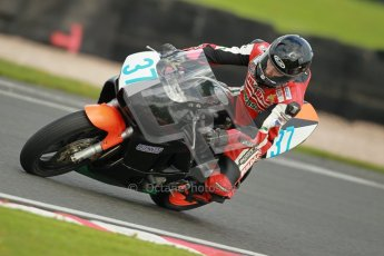 © Octane Photographic Ltd. Wirral 100, 28th April 2012. Powerbikes. Free practice. Digital ref : 0305cb1d4036