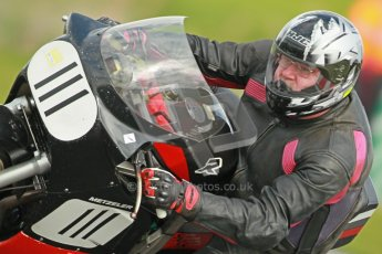 © Octane Photographic Ltd. Wirral 100, 28th April 2012. Powerbikes. Free practice. Digital ref : 0305cb1d4039