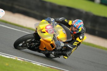© Octane Photographic Ltd. Wirral 100, 28th April 2012. Powerbikes. Free practice. Digital ref : 0305cb1d4041