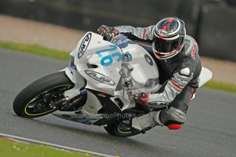 © Octane Photographic Ltd. Wirral 100, 28th April 2012. Powerbikes. Free practice. Digital ref : 0305cb1d4107