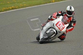© Octane Photographic Ltd. Wirral 100, 28th April 2012. Powerbikes. Qualifying race. Digital ref : 0305cb1d4737