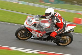© Octane Photographic Ltd. Wirral 100, 28th April 2012. Powerbikes. Free practice. Digital ref : 0305cb7d8551