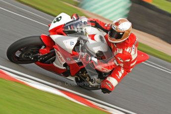 © Octane Photographic Ltd. Wirral 100, 28th April 2012. Powerbikes. Free practice. Digital ref : 0305cb7d8597