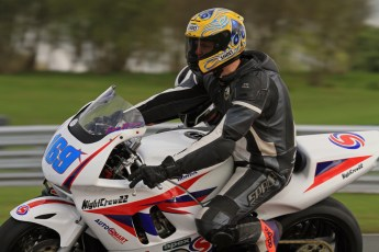 © Octane Photographic Ltd. Wirral 100, 28th April 2012. Powerbikes. Free practice. Digital ref : 0305lw7d0958