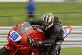 © Octane Photographic Ltd. Wirral 100, 28th April 2012. Powerbikes. Free practice. Digital ref : 0305lw7d1228