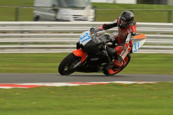 © Octane Photographic Ltd. Wirral 100, 28th April 2012. Powerbikes. Free practice. Digital ref : 0305lw7d1263