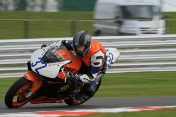© Octane Photographic Ltd. Wirral 100, 28th April 2012. Powerbikes. Free practice. Digital ref : 0305lw7d1293