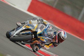 © Octane Photographic Ltd. World Superbike Championship – Silverstone, 1st Free Practice. Friday 3rd August 2012. Digital Ref : 0443cb1d0111