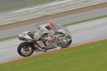 © Octane Photographic Ltd. World Superbike Championship – Silverstone, 1st Free Practice. Friday 3rd August 2012. Digital Ref : 0443cb7d0053