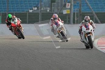 © Octane Photographic Ltd. World Superbike Championship – Silverstone, 1st Qualifying Practice. Friday 3rd August 2012. Digital Ref : 0444cb1d0798