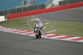 © Octane Photographic Ltd. World Superbike Championship – Silverstone, 1st Qualifying Practice. Friday 3rd August 2012. Digital Ref : 0444cb1d0830