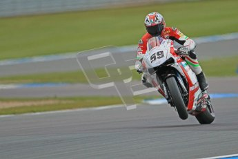 © Octane Photographic Ltd. 2012 World Superbike Championship – European GP – Donington Park. Saturday 12th May 2012. WSBK Free Practice. Digital Ref : 0333cb1d4103
