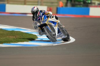 © Octane Photographic Ltd. 2012 World Superbike Championship – European GP – Donington Park. Saturday 12th May 2012. WSBK Free Practice. Digital Ref : 0333cb1d4182