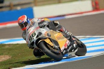 © Octane Photographic Ltd. 2012 World Superbike Championship – European GP – Donington Park. Saturday 12th May 2012. WSBK Free Practice. Digital Ref : 0333cb1d4238