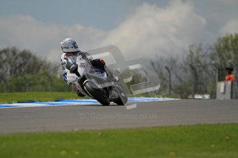 © Octane Photographic Ltd. 2012 World Superbike Championship – European GP – Donington Park. Saturday 12th May 2012. WSBK Free Practice. Digital Ref : 0333lw7d5388