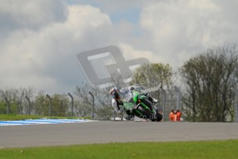 © Octane Photographic Ltd. 2012 World Superbike Championship – European GP – Donington Park. Saturday 12th May 2012. WSBK Free Practice. Digital Ref : 0333lw7d5459