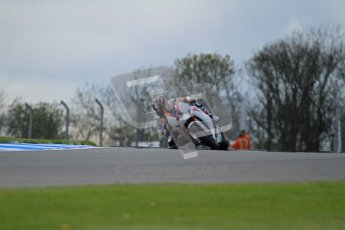© Octane Photographic Ltd. 2012 World Superbike Championship – European GP – Donington Park. Saturday 12th May 2012. WSBK Free Practice. Digital Ref : 0333lw7d5605