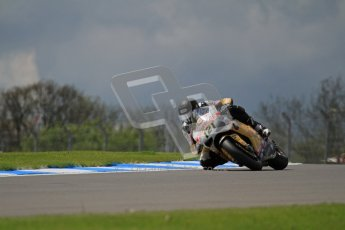 © Octane Photographic Ltd. 2012 World Superbike Championship – European GP – Donington Park. Saturday 12th May 2012. WSBK Free Practice. Digital Ref : 0333lw7d5703