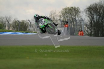 © Octane Photographic Ltd. 2012 World Superbike Championship – European GP – Donington Park. Saturday 12th May 2012. WSBK Free Practice. Digital Ref : 0333lw7d5825