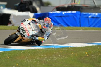 © Octane Photographic Ltd 2012. World Superbike Championship – European GP – Donington Park. Superpole session 1. Digital Ref : 0334cb1d4416