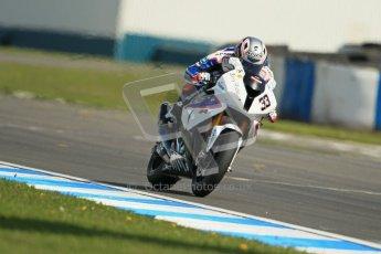© Octane Photographic Ltd 2012. World Superbike Championship – European GP – Donington Park. Superpole session 2. Digital Ref : 0334cb1d4437