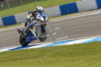 © Octane Photographic Ltd 2012. World Superbike Championship – European GP – Donington Park. Superpole session 1. Digital Ref : 0334cb7d2129