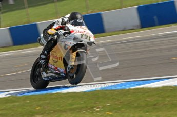 © Octane Photographic Ltd 2012. World Superbike Championship – European GP – Donington Park. Superpole session 1. Digital Ref : 0334cb7d2136