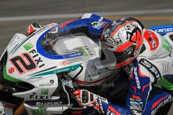 © Octane Photographic Ltd 2012. World Superbike Championship – European GP – Donington Park. Superpole session 2. Digital Ref : 0334lw7d6256