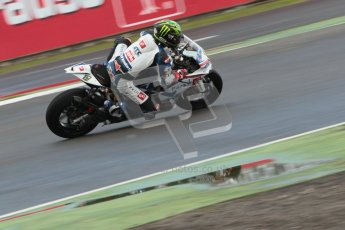 © Octane Photographic Ltd. World Superbike Championship – Silverstone, Superpole. Saturday 4th August 2012. Digital Ref : 0447cb1d1469