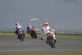 © Octane Photographic Ltd. World Superbike Championship – Silverstone, Superpole. Saturday 4th August 2012. Digital Ref : 0447cb7d2027