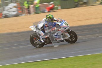 © Octane Photographic Ltd. World Superbike Championship – Silverstone, Superpole. Saturday 4th August 2012. Digital Ref : 0447cb7d2111
