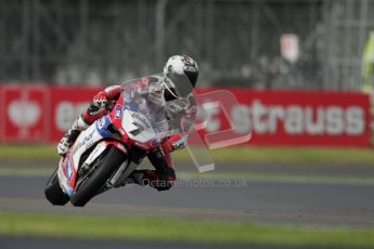 © Octane Photographic Ltd. World Superbike Championship – Silverstone, Superpole. Saturday 4th August 2012. Digital Ref : 0447lw7d0730